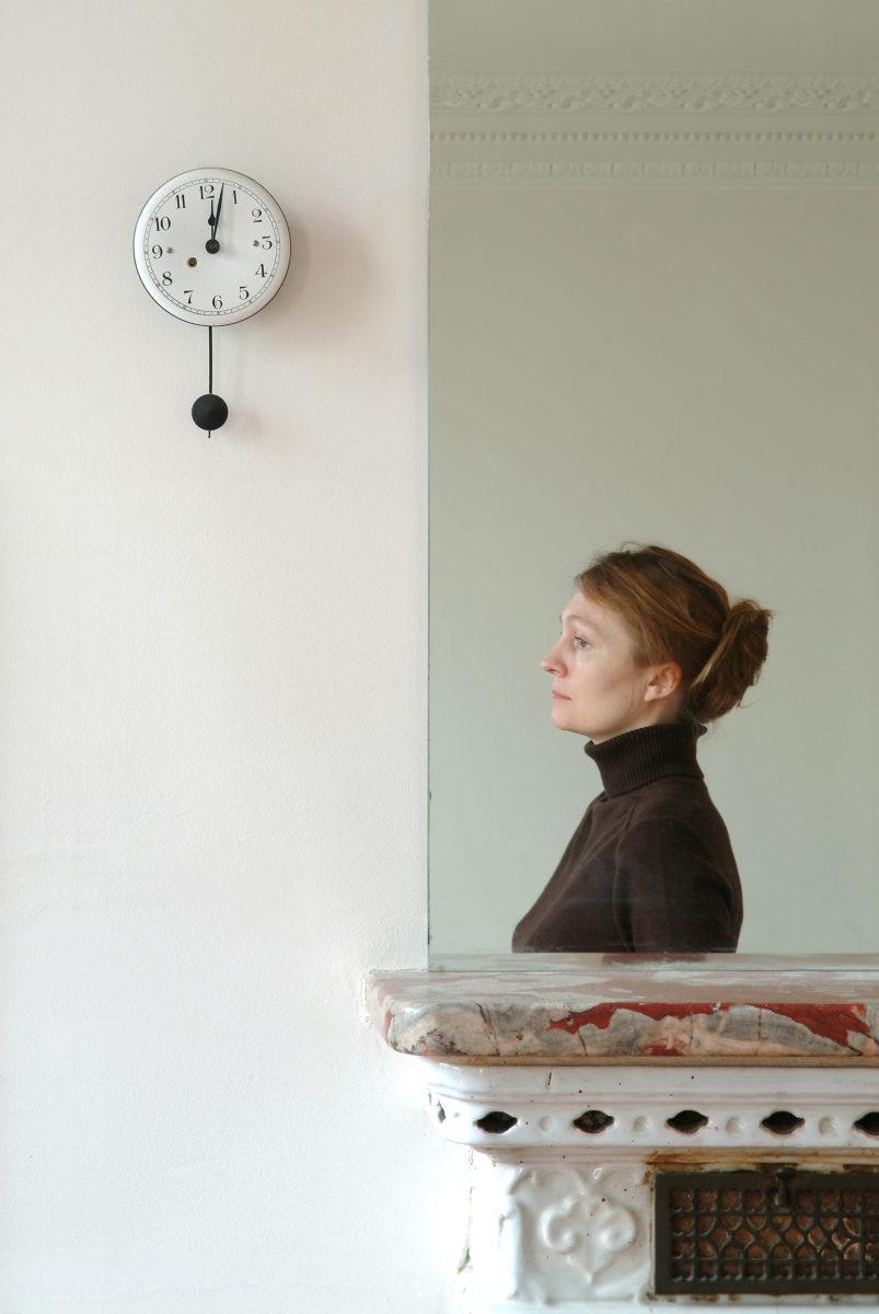 Inga Sempé - Morgane Le Gall