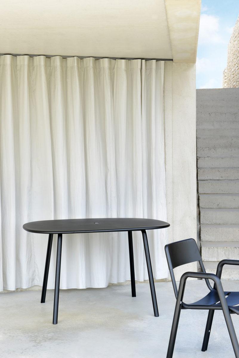 Studio Tectona - Morgane Le Gall