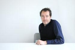 Pierre Charpin - Morgane Le Gall